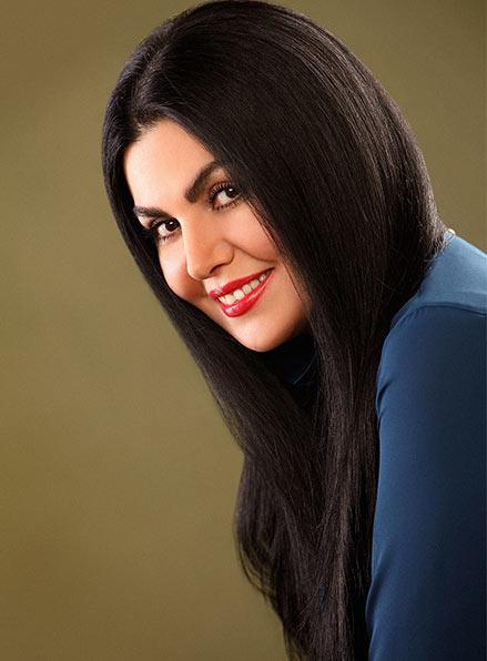 Institut de Beaute Sharareh Soins du visage & du corps